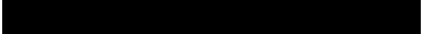 ヒューマンコミットメントセンター